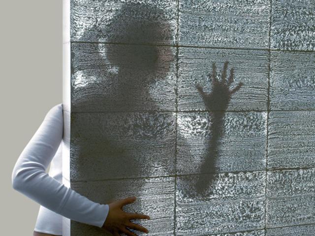 Translucent Concrete