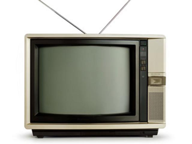 Explotación de la televisión por cable