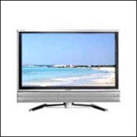 LCD de 65 pulgadas