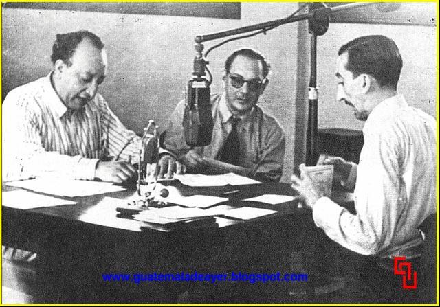 Radio Periódico El Diario del Aire