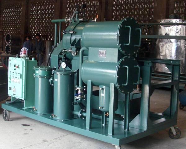 Vegetable-oil based transformer fluid