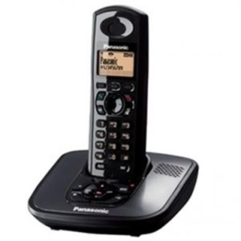 Telefono movil Automatico