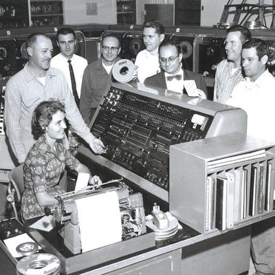 1961-1970 Percia, JJ, Sam timeline