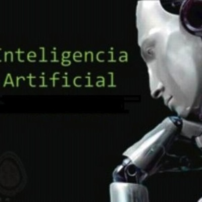 Inteligencia Artificial timeline