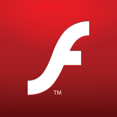 Historia de Flash timeline
