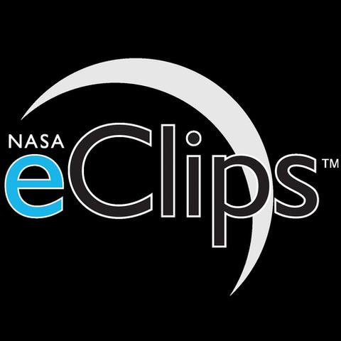 NASA: CLIPS