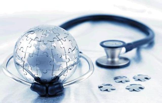 Medical Device Patent Litigation