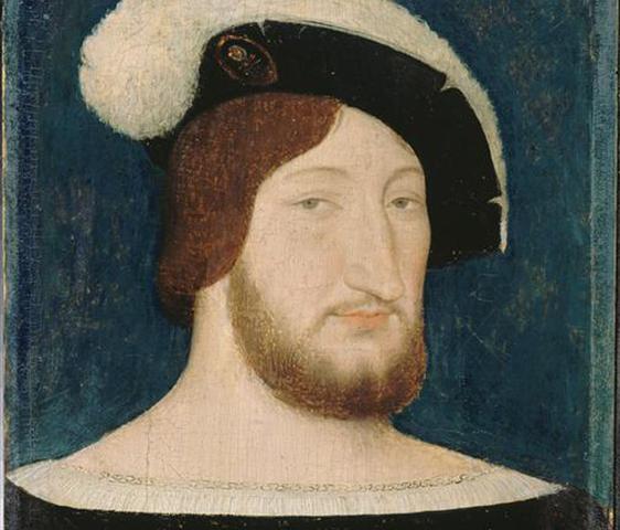 King Jean II of France Dies