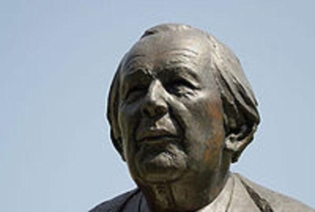 Jean Piaget. Constructivismo http://www.sexenio.com.mx/articulo.php?id=4765