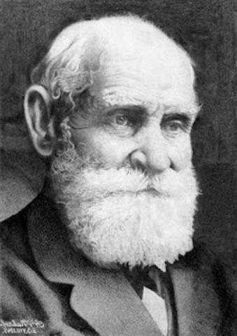 Ivan Pavlov - Consagró al estudio de las funciones digestivas. (CONDICIONAMIENTO CLASICO)