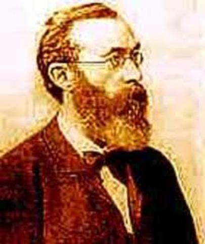 El primer laboratorio científico de psicología(ESTRUCTURALISMO)