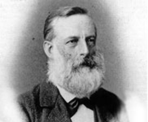 Lothar Meyer