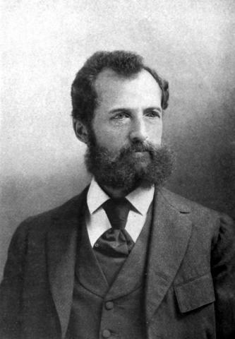 Frank Henry Fleer invents bubble gum.