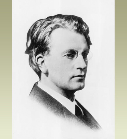 John Logie Baird invents the television.