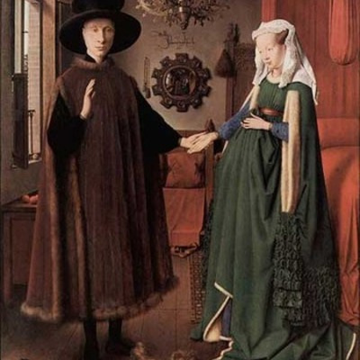 Literary, Political, and Social Events of the Renaissance Period timeline