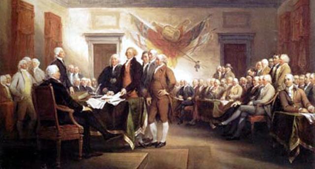 Convención de Filadelfia