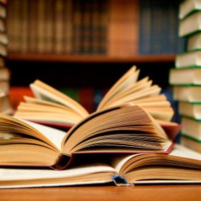 Evolucion Literaria Española timeline