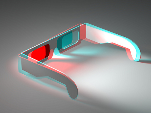 Manipulacion 3D