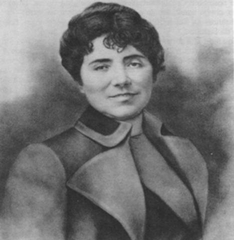 Cantares Gallegos - Rosalía de Castro