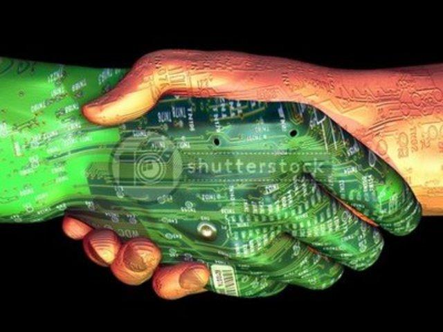 Siglo XXI - Tecnología