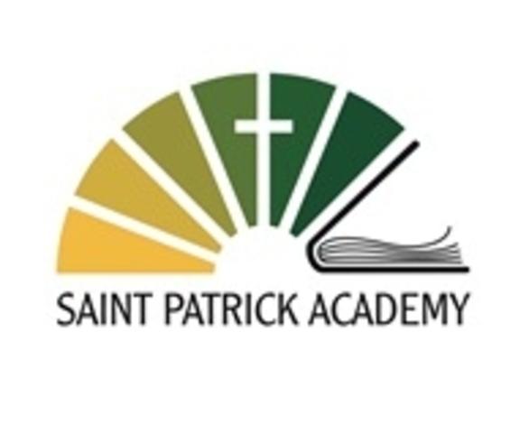 St. Patrick Academy Established
