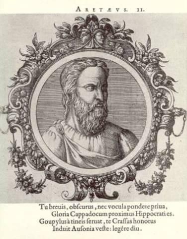 Asclepiades 129-40 B.C.