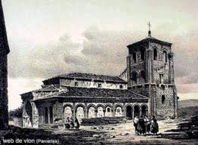 Juan de Onate established San Juan de los Caballeros as the capital