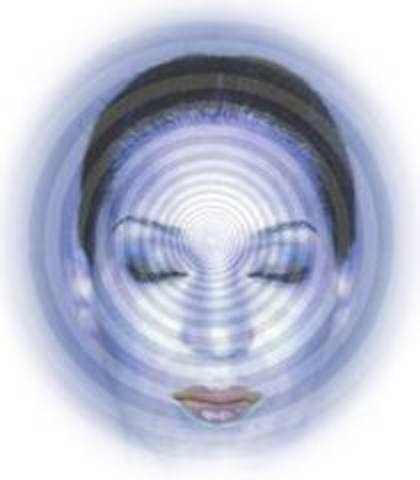Hypnosis was first developed by Franz Mesmer