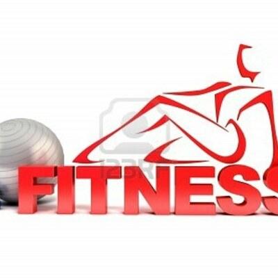 Fitness 4 U.S., Inc. timeline