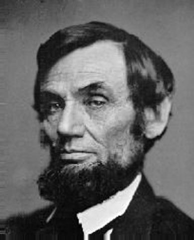 Lincoln Assasination