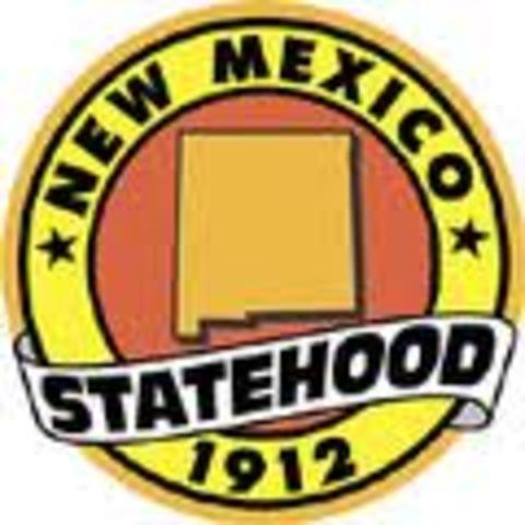 state hood