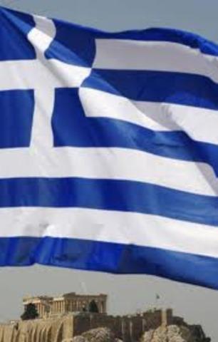 GREEK, THE FAILURE OF THE IMF