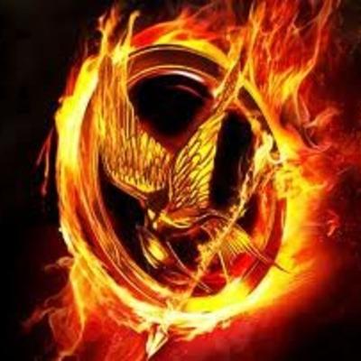 Hunger Games timeline