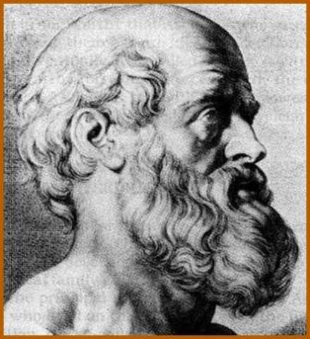 460 a.C.-355 a.C.