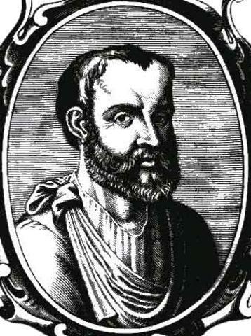 131-200 a.C.