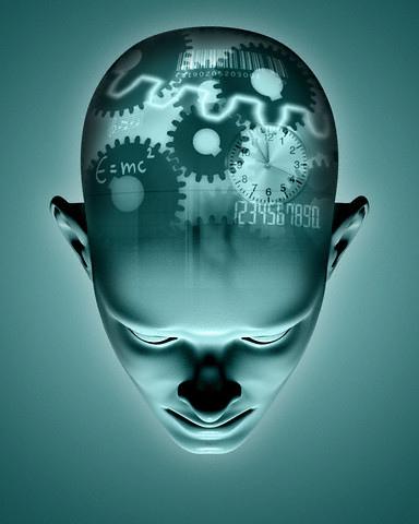 Aparecen la la psicología cognoscitiva y otras
