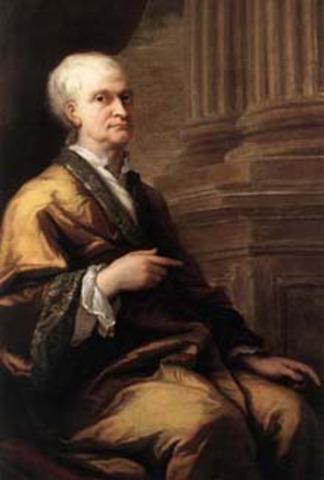 Newton (1670AD)