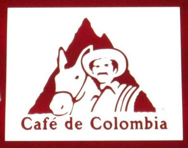se creó la federación nacional de cafeteros