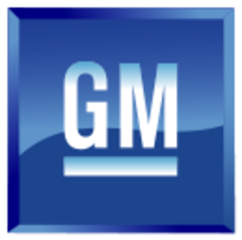 General Motors desarrolla lo que es hoy considerado el primer sistema, el GM-NAA I/O,2 para su IBM 704.3