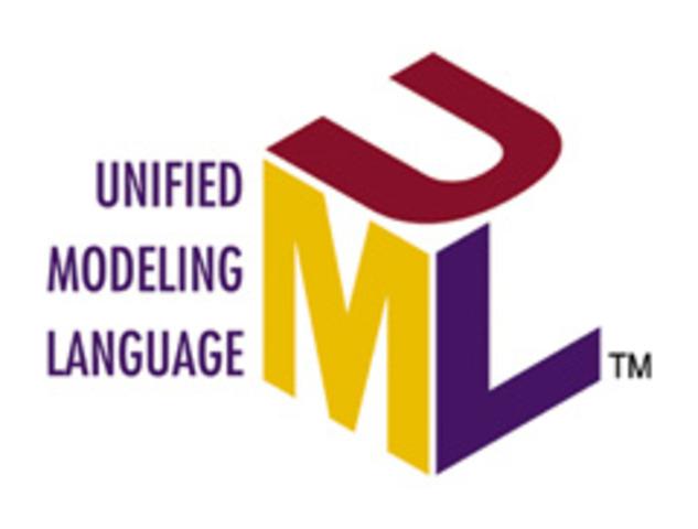 Aparece UML