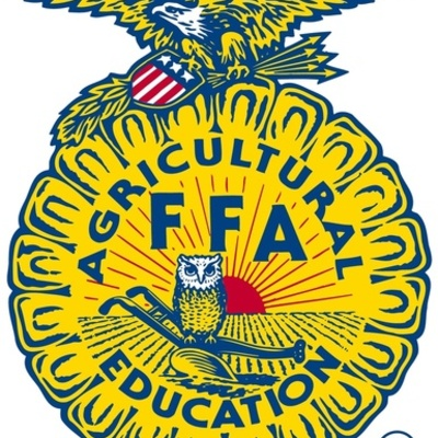 Events in FFA History timeline
