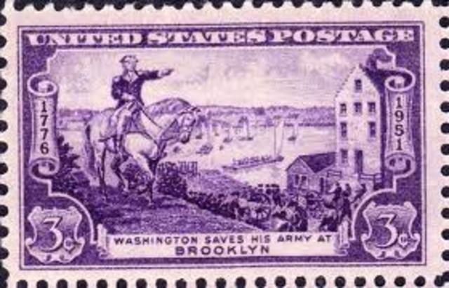 FFA US Post Office Stamp