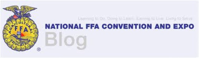 FFA Archives Developed