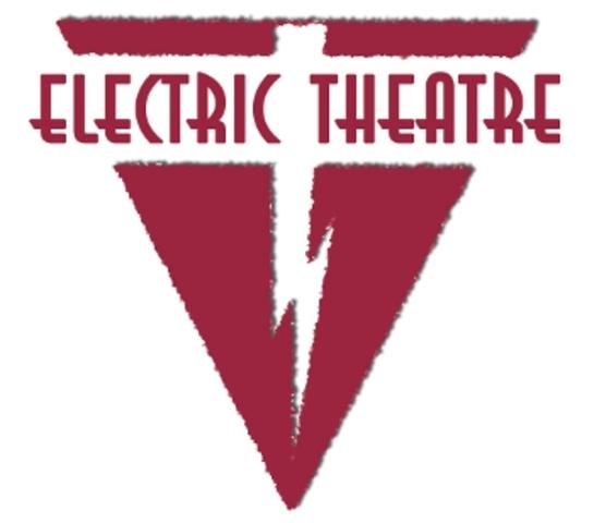 Eletric Theatre Opens