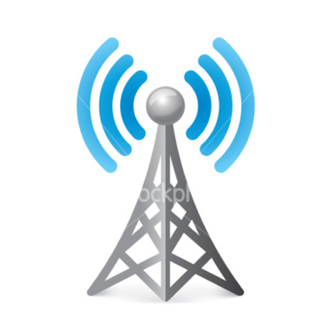 Wireless Radio is a Success