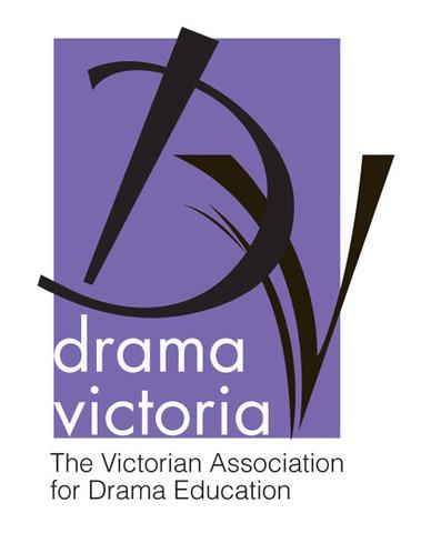 Renew Drama Victoria and VATE Memberships