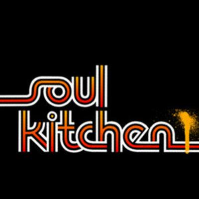 Soul Kitchen timeline