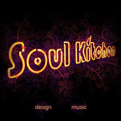Soul Kitchen timeline