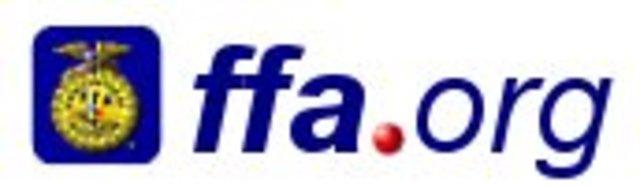 ffa.org