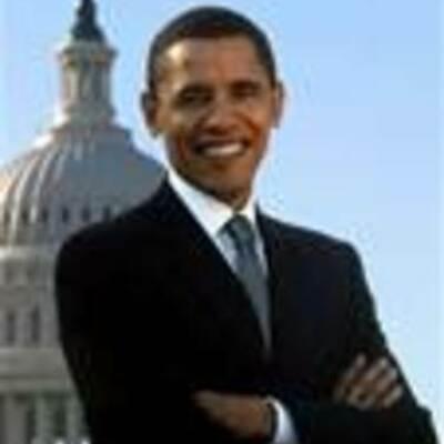 2012 Presidential Election Barack Obama timeline